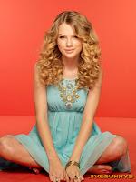Taylor Swift Stewart