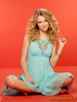 Taylor Swift Stewart Shining