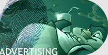 ADVERTISING_2003