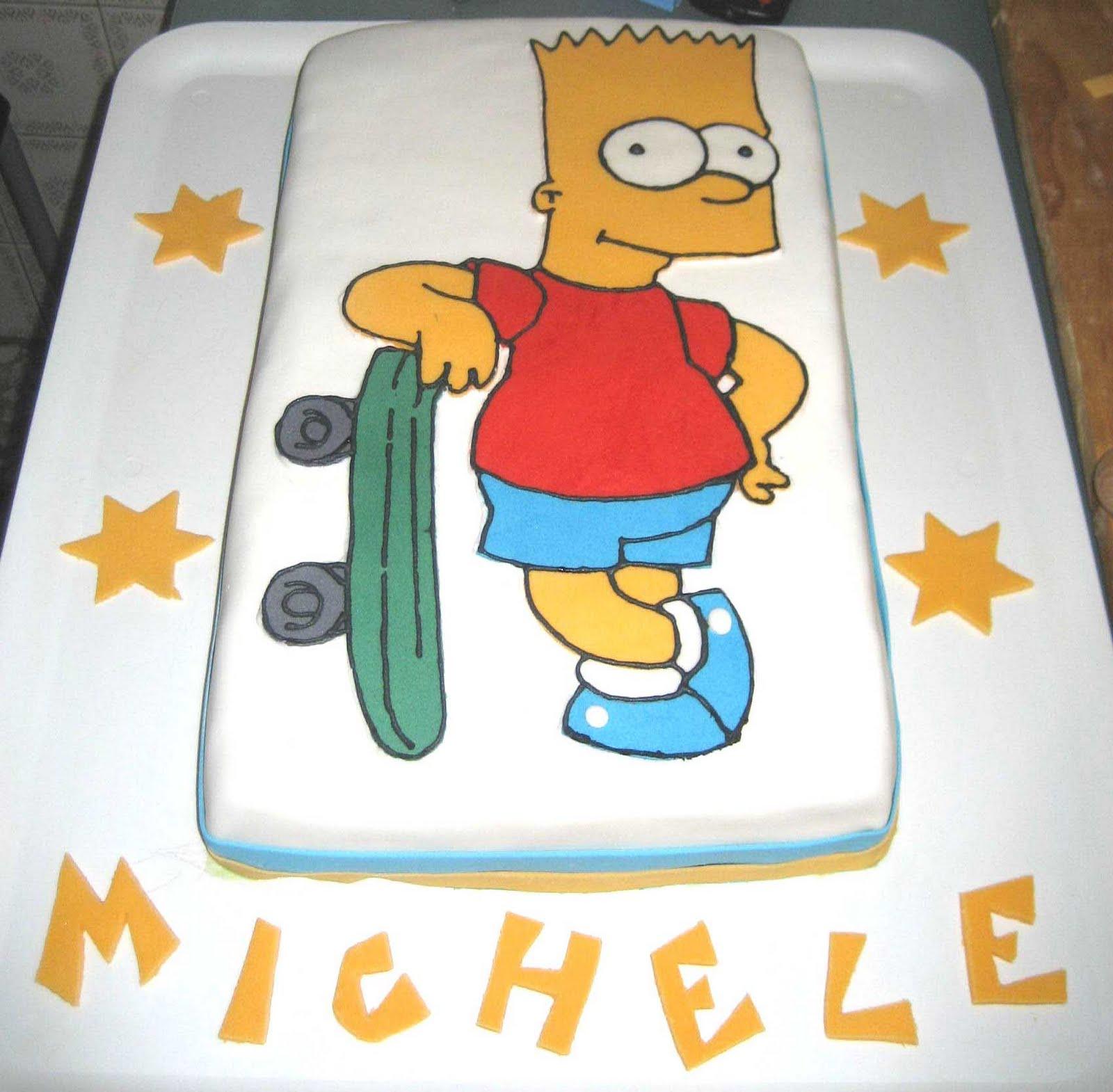 torta+simpson.jpg