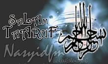 Salam Taaruf..