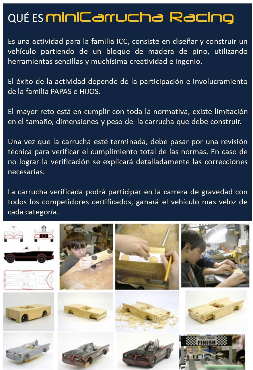 Famoso Plantilla De Madera De Pino Certificado Derby Ilustración ...