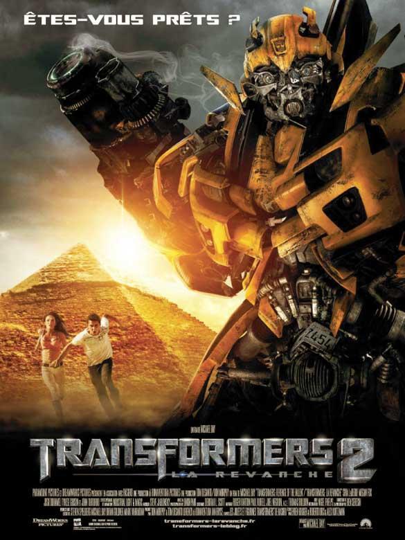[Transformers+2+International+Poster.jpg]