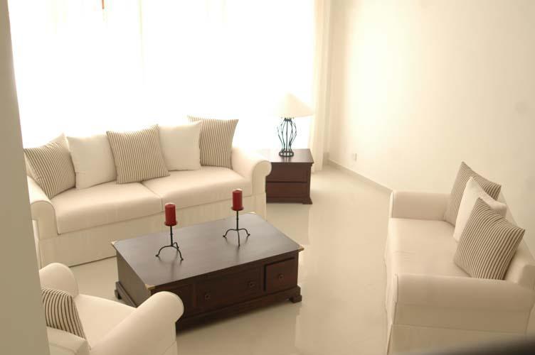 Arpico Furniture Sri Lanka Holidays Oo
