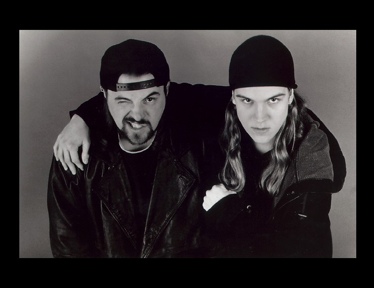 jay and silent bob dogma