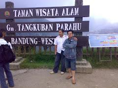 At Bandung