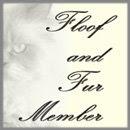 Charter Member