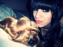 te amo como a nadie♥