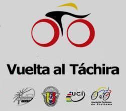 http://3.bp.blogspot.com/_MDYxtaixfcg/SwPAePmRziI/AAAAAAAAAfs/q4pQhf-ep5I/s400/enero+vuelta+al+tachira+2010.JPG