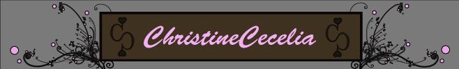 ChristineCecelia