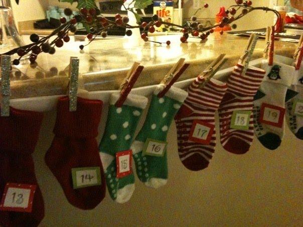 [advent+clothesline+2.bmp]