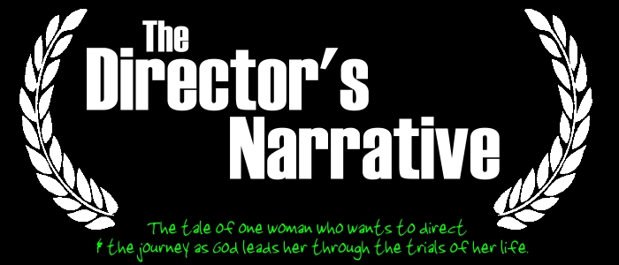 The Director's Narrative