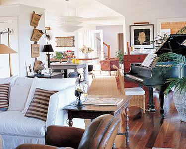 Interior Designs | Interior Design Trends Direcotry - Luxury ...