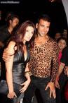 twinkle and akshay pictures