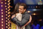 salman and katrina pics on dus ka dum