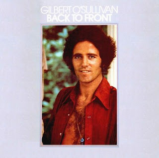 Gilbert O'sullivan - That's Love
