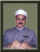 Syeikh nabi(Qiraat)