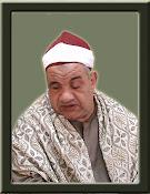 Syeikh judah(Qiraat)