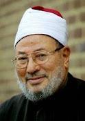 Dr Yusuf al-Qaradawi