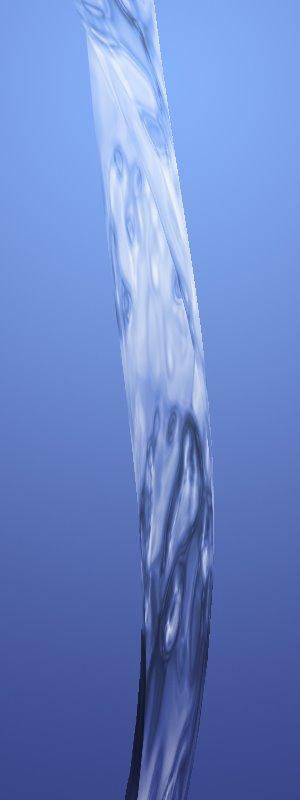 [water.jpg]