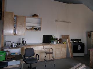 Superbe More Kitchen Cabinetes