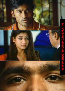 Siyan Vikram New Film Yes Man Subtitles English Online