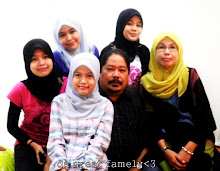 my great family..luf u all