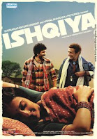 Ishqiya (2010) - Hindi Movie