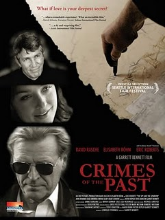 Crimes of the Past movies