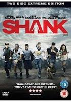 Shank (2010) online y gratis