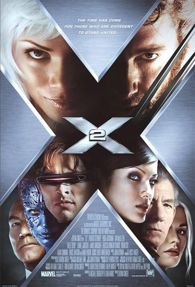 watch x men 2 online free megavideo