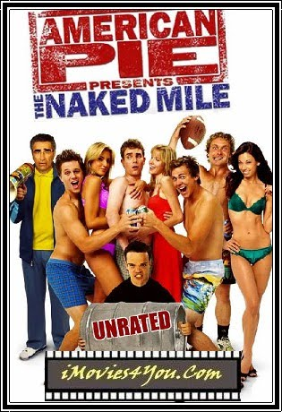 American Pie 5 The Naked Mile Movie Download Movie Enusmovies