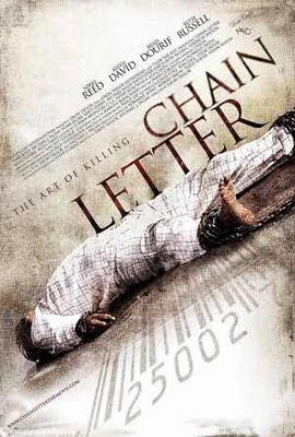 Chain Letter (2010) - DVD Rip - mp4 Mobile Movies Online