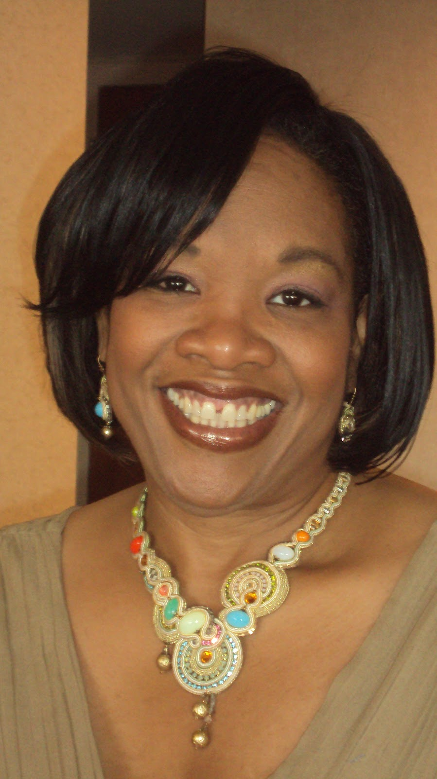 Simply Soul Purpose By Cheryl A Cormier Soul Purpose