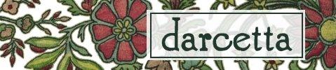 darcetta's magic