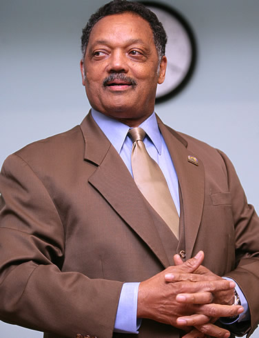 fighting for equality jesse jackson Outspoken african-american community leader jesse jackson continues his rainbow push coalition founder still fighting for racial and economic equality.