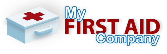 My First Aid Company A First Aid and Safety Supplier