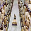 despacho o distribucion de abastecimiento