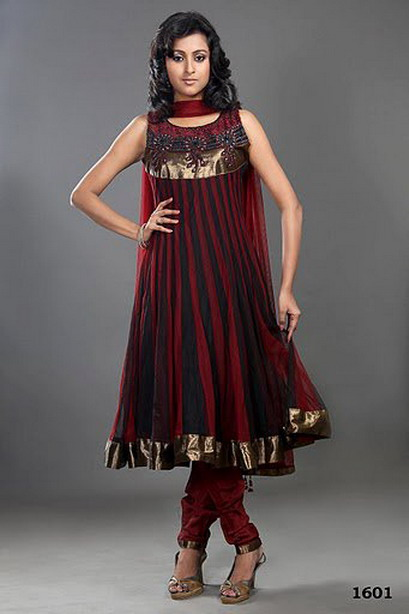 Impressive New Fashion Frock Designs in Pakistan 409 x 614 · 51 kB · jpeg
