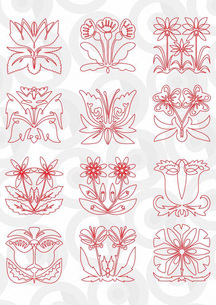 flowers clip art free. flower clip art free. flower