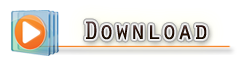 Download Prison Tycoon 3: Lockdown