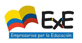 Un país unido por la Educación