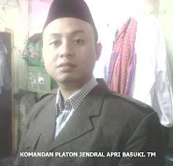Pwnasehat TKA/TPA Al-Muthmainnah