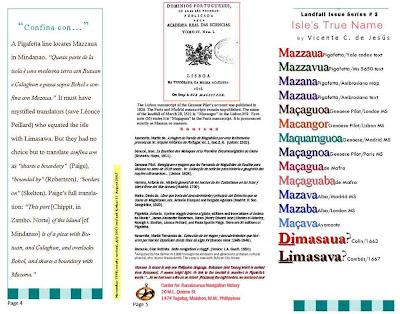 dictionary of newfoundland english online