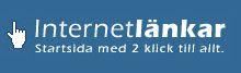 Internetlänkar.se