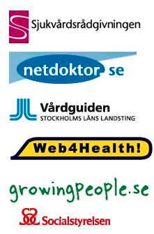 Svensk-Medicin.se