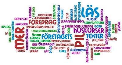 Språkkonsulterna.se