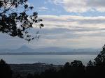 Lake Biwa (Shiga-ken)