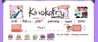 http://kinokofry.com/2008/05/05/extra-004/