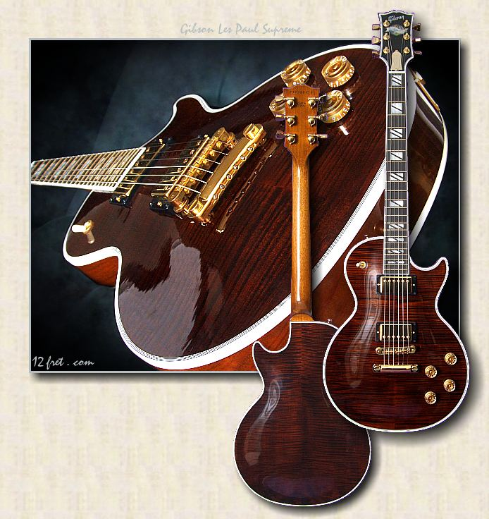 guitar wallpaper les paul. gibson guitar wallpaper.